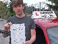Max<br/>Thanks Richard my mock test with Irene was most beneficial and would highly recommend Bangor Driving Academy.<br/><br/><br/>